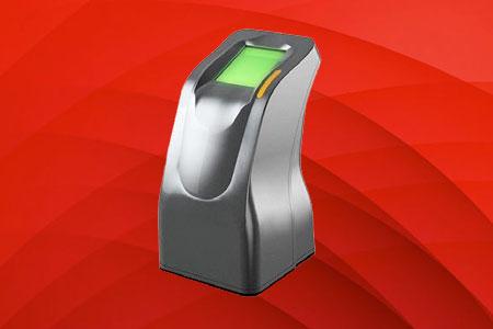 Biométricos 4500